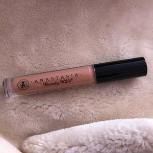 Anastasia Beverly Hills Undressed Nude Lip Gloss
